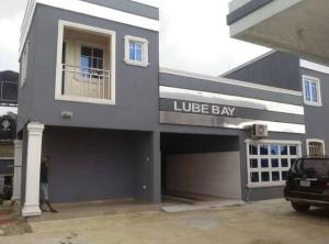 Commercial Property for sale ... Port Harcourt Rivers