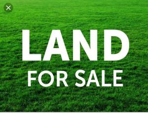 Commercial Property for sale   Guzape Abuja