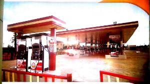 Commercial Property for sale Ore, Benin Lagos Express Road Okitipupa Ondo