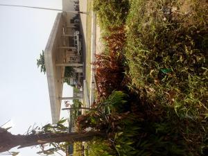 2 bedroom Commercial Property for rent Unilag road Akoka Yaba Lagos