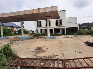 Commercial Property for sale Akala Express Before Turning To Ire Akari If Coming From New Garrage Ibadan Oyo