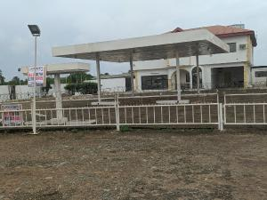 Commercial Property for rent 2nd tollgate, ogere along Lagos/Ibadan Expressway Ikenne Remo North Ogun