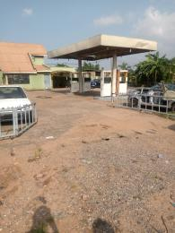 Factory Commercial Property for sale General gas  Akobo Ibadan Oyo