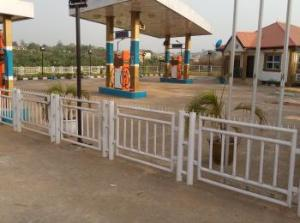 Commercial Property for sale Off Sango-Samonda Road Ibadan.  Samonda Ibadan Oyo