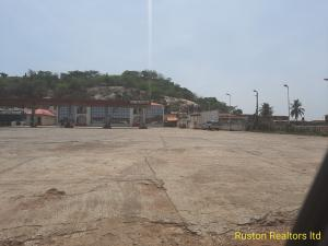 Commercial Property for sale Ojoo Ojoo Ibadan Oyo