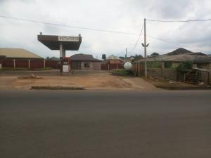 Factory Commercial Property for sale FILLING STATION AT OLOGUNERU ALONGOLOGUNERU, ELEYELE, ERUWA ROAD, IBADAN.   Ibadan Oyo