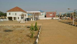 Commercial Property for sale Badagry Expressway Lagos