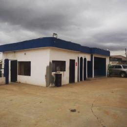 Commercial Property for sale Igando Ikotun/Igando Lagos