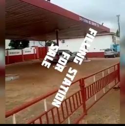 3 bedroom Tank Farm Commercial Property for sale UWANI  Enugu Enugu