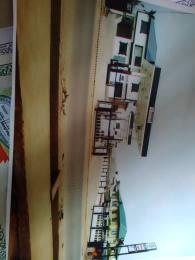 Commercial Property for sale Ojo Lagos