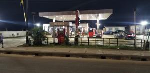 Commercial Property for sale Irawo Ikorodu Road Ikorodu Lagos