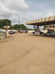 Tank Farm Commercial Property for sale Abaranje area  Abaranje Ikotun/Igando Lagos