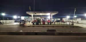 6 bedroom Factory for sale Ikorodu Road Mile 12 Kosofe/Ikosi Lagos