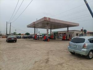 10 bedroom Tank Farm for sale Along Irawo Mile 12 Kosofe/Ikosi Lagos