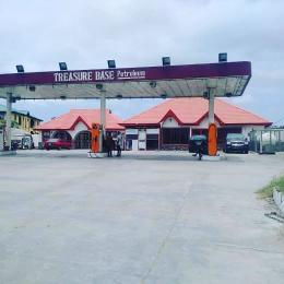 Commercial Property for sale Lagos/Badagry Expressway, Ijanikin Badagry Badagry Lagos