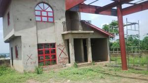 Commercial Property for sale Aareonibon, Akinyele Oyo