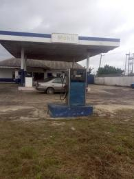Commercial Property for sale Choba road Choba Port Harcourt Rivers