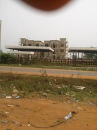 Tank Farm Commercial Property for sale Ibadan Expressway Lagos Ibafo Obafemi Owode Ogun