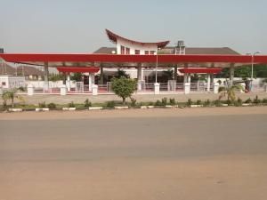 Tank Farm Commercial Property for sale Cash and carry  Gwarinpa Abuja