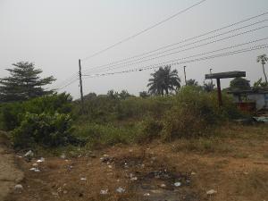 Commercial Property for sale UYO Uyo Akwa Ibom