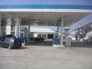 Commercial Property for rent airport express road, abuja  Central Area Abuja