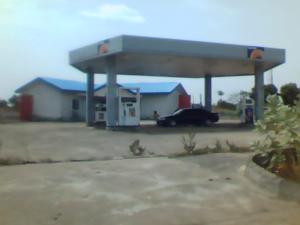 Commercial Property for sale Abuja - Lokoja Road kwali ABUJA Central Area Abuja
