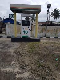 Commercial Property for sale Lekki Lagos