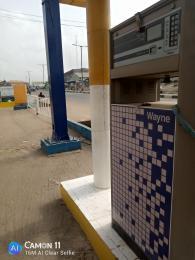 Commercial Property for sale Orita Challenge, Ibadan Challenge Ibadan Oyo