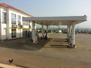 Commercial Property for sale Yungan maje Gwagwalada Abuja