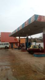 Commercial Property for sale Oremeji Kajola Oyo