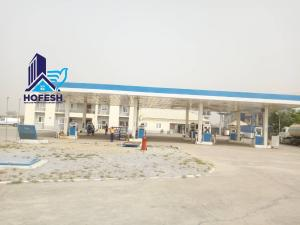 Commercial Property for sale Near Nnamdi Azikiwe Expressway Lugbe Abuja