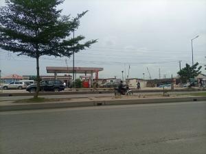 Commercial Property for sale Irawo Bus Stop, Along Ikorodu Road, Kosofe/Ikosi Lagos