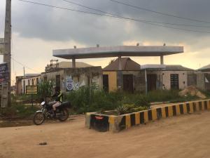 Commercial Property for sale Magboro Obafemi Owode Ogun