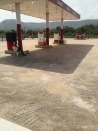 Commercial Property for sale Abuja - LOKOJA high way Lokoja Kogi