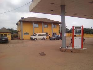 Commercial Property for sale Iyana Ilogbo, Abeokuta Express Road Ogun State Ifo Ogun