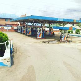 Commercial Property for sale Eliozu Eliozu Port Harcourt Rivers