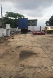 Commercial Property for sale Along Lagos Abeokuta expressway U-turn Abule Egba Abule Egba Lagos