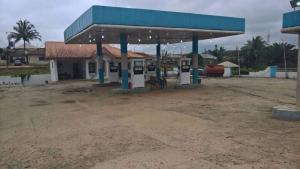 Commercial Property for rent Akure Ondo
