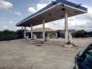 Commercial Property for rent Ayeteju Bustop, Before Eleko Junction,  Eleko Ibeju-Lekki Lagos