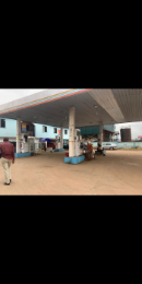 Tank Farm Commercial Property for sale Abule Egba Abule Egba Lagos