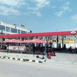 Commercial Property for sale Lekki Epe Express Way Lekki Lagos