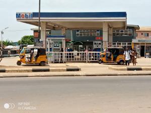 Tank Farm for sale Isolo Lagos