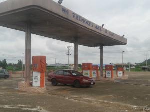 Commercial Property for sale Along- Owo Expressway, Beside Shasha Market, Oba -ile, Akure, Ondo Akure Ondo