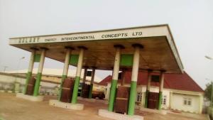 Tank Farm Commercial Property for sale Near Jaji Barracks Zaria Kaduna