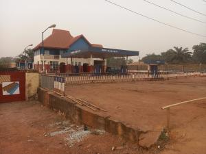 Commercial Property for sale abakiliki/ enugu express road Enugu Enugu