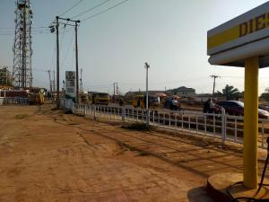 Commercial Property for sale IJOKO, Sango Ota Ado Odo/Ota Ogun