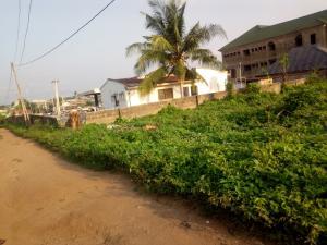 Commercial Property for sale Otaefun Osogbo Osogbo Osun