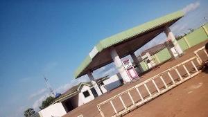 Commercial Property for sale Ayetoro-itele, Close to Ayobo in Lagos State Ado Odo/Ota Ogun