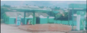 Commercial Property for sale Lekki, Epe Town Epe Lagos