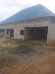 Commercial Property for sale Uyanga Akamkpa Cross River